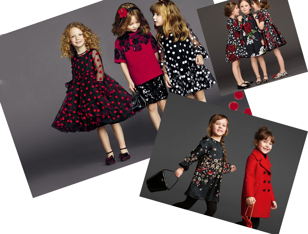 На картинке представлена Модная детская одежда, которую можно приобрести в магазине Антошка