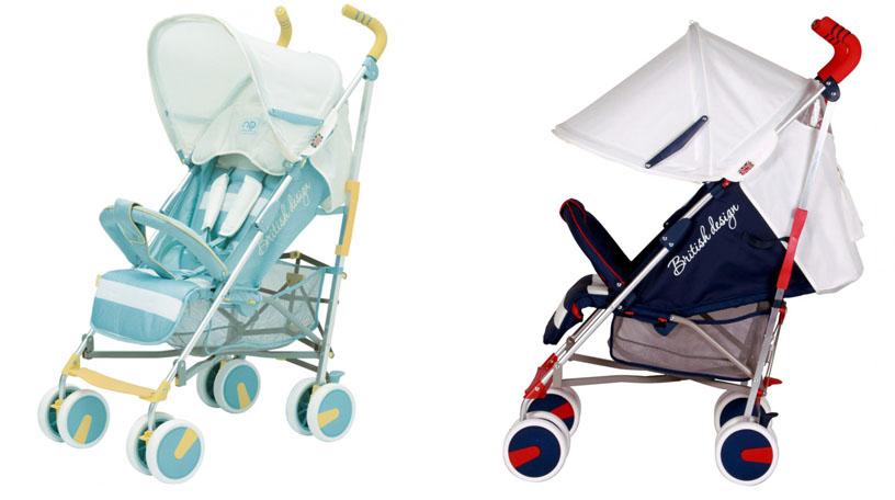На картинке представлена Коляска happy baby cindy (хэппи бэби синди), которую можно приобрести в магазине Антошка