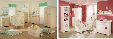 На картинке представлена Мебель для новорожденных, которую можно приобрести в магазине Антошка