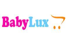 Прогулочная коляска Babylux