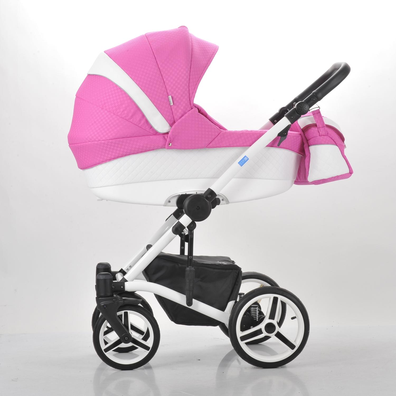 Где можно купить матрас в детскую коляску в великом новгороде баратекс матрасы
