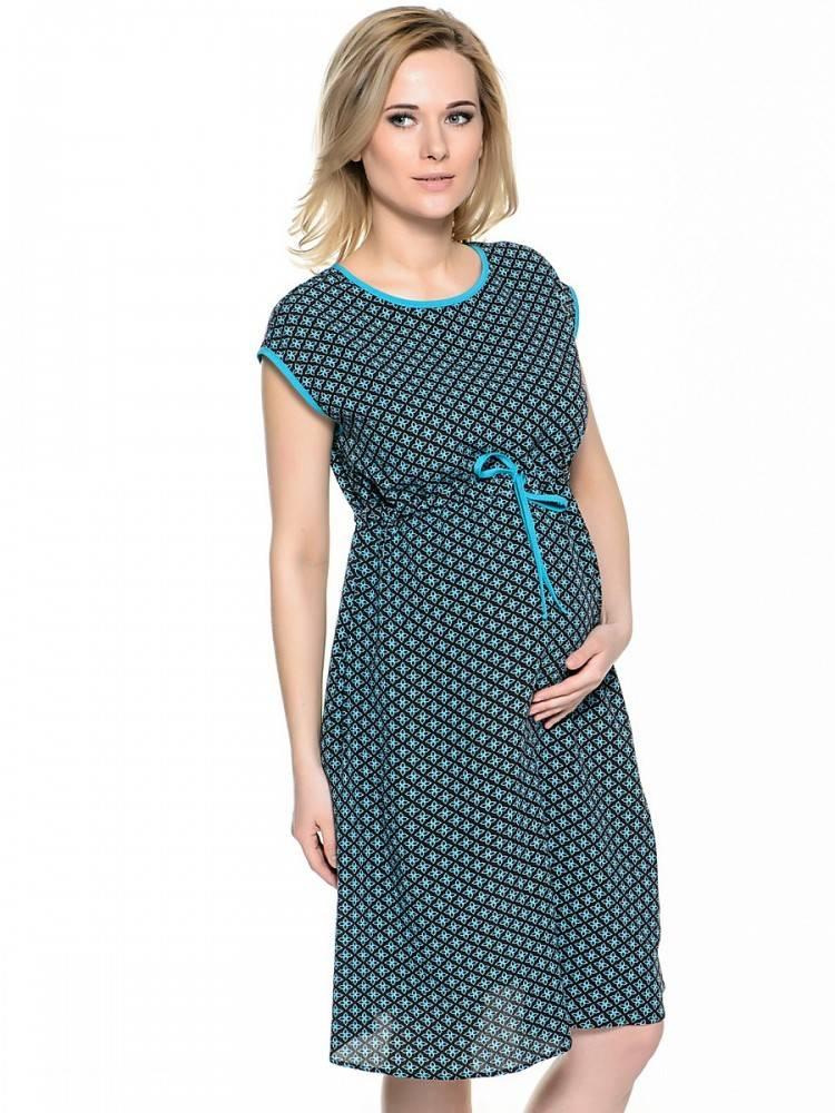 Одежда для беременны череповец