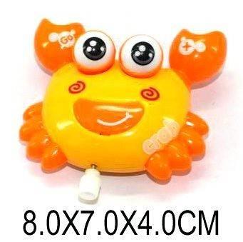 Игрушка Shantou Gepai MX-0013-3