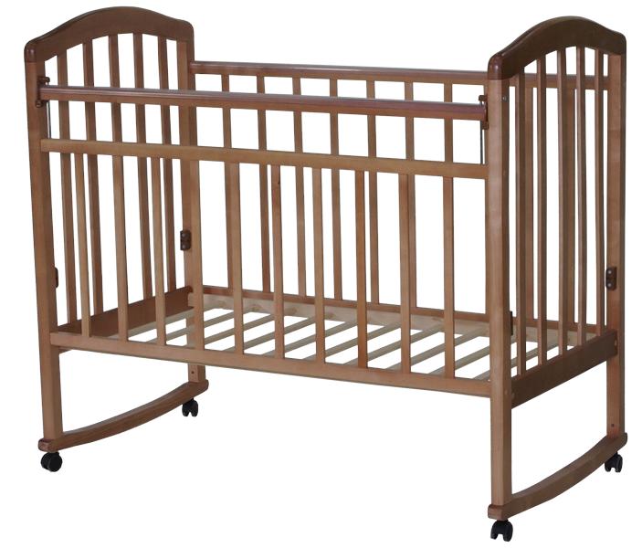 алита 2 кроватка инструкция по сборке