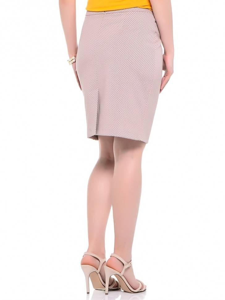 Юбка для беременных ФЭСТ 21531 купить в интернет-магазине АнтошкаСПБ ... fa8fd9f76b3
