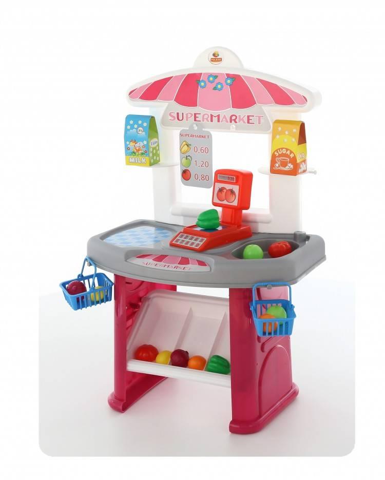 Интернет Магазин Детских Игрушек Низкие Цены