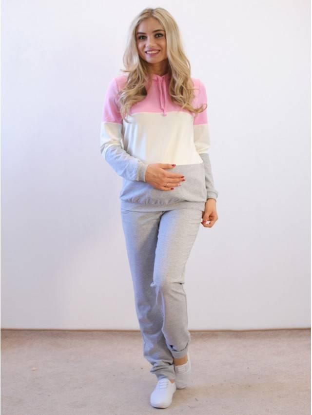 307e9284 Спортивный костюм для беременных Адель К-2065 РС купить в интернет ...