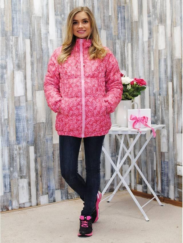 c2f4d421 Демисезонная куртка для беременных Адель В-12 РЦ купить в интернет ...